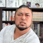 【プロレスTODAY増刊号】2AW・タンク永井が同門対決となる吉田綾斗との無差別級タイトル戦に向けて「今はタンク永井史上、一番強い状態」とベルト奪取に自信