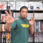 【プロレスラー選手名鑑】樋口 和貞 Kazusada Higuchi(DDTプロレス)
