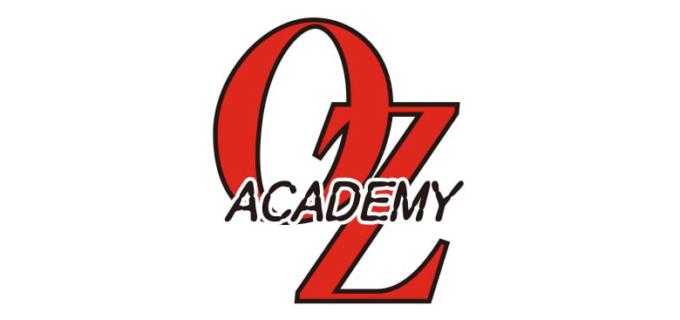 【OZアカデミー】尾崎・AKINO・関口・伊東はコロナウィルス陰性診断