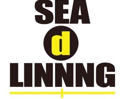 【SEAdLINNNG】1.22新木場大会『SHINKIBA NIGHT!』全対戦カード決定!