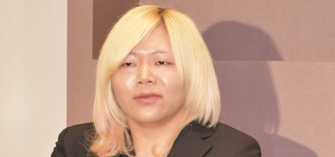【SEAdLINNNG】世志琥が負傷により2.10新木場大会を欠場