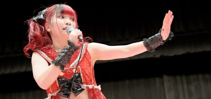 【東京女子】2.11後楽園ホール『Positive Chain』全対戦カード決定!
