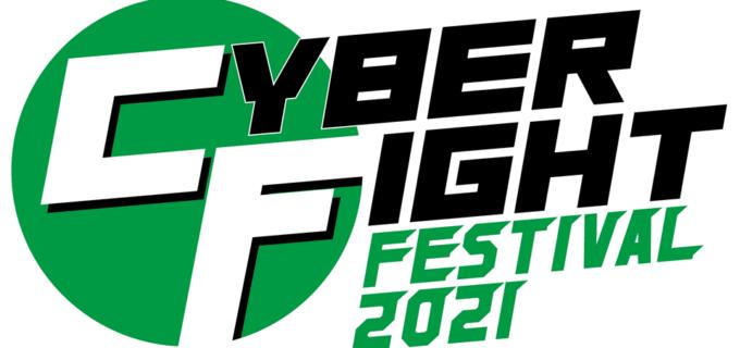 CyberFightが6.6さいたまスーパーアリーナでDDT、ノア、東京女子、ガンプロ4団体による合同興行『CyberFight Festival 2021』を開催!3大タイトル戦、交流戦も