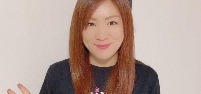【SEAdLINNNG】中島安里紗インタビュー 4・2新宿大会「SEAdLINNNG~中島安里紗 15th SPRiNNNG~」目前