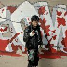 【FMWE】「アメリカのファンの度肝を抜いてやるんじゃ!」大仁田厚がオリジナルの電流爆破で今秋にも全米進出か