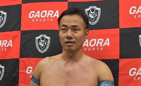 【ドラゴンゲート】8.1神戸ワールド記念ホール『SPEED STAR FINAL』吉野正人引退試合カード決定!