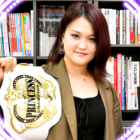 【プロレスラー選手名鑑】山下実優 MIYU YAMASHITA(東京女子プロレス)