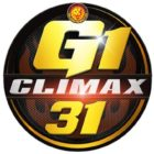 【新日本】10.21『G1 CLIMAX 31』優勝決定戦 進出者予想アンケート