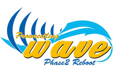 【WAVE】8・6新木場大会全対戦カード & 8・7新木場大会全対戦カード決定!