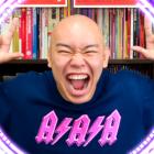 【プロレスラー選手名鑑】 中村 圭吾 Keigo Nakamura(DDTプロレスリング)