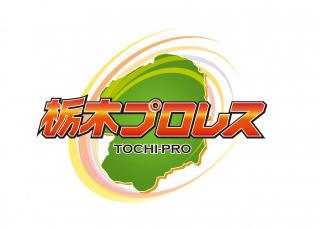 【ZERO1】8月25日〜27日宇都宮オリオンスクエアにて開催のZERO1&栃木プロレスについて発表