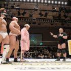 【DDT】高木三四郎がフェロモンズ壊滅を宣言!11・3大田区でのKO-D6人タッグ王座決定戦に名乗り