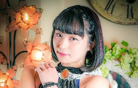 【アクトレスガールズ】10.22新宿大会に安納サオリが退団後初参戦!新人・夏葵がデビュー!